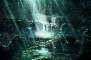 Eternal_Linkage_BG