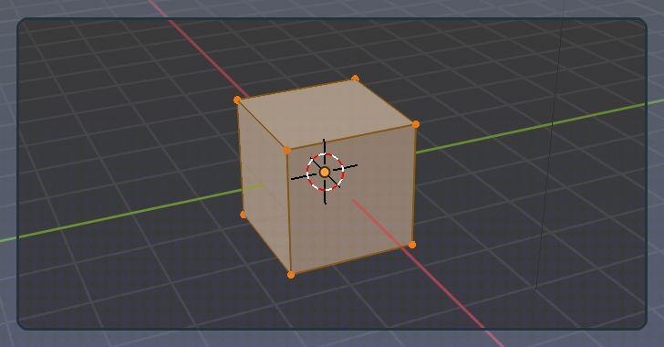 3Dアイキャッチ