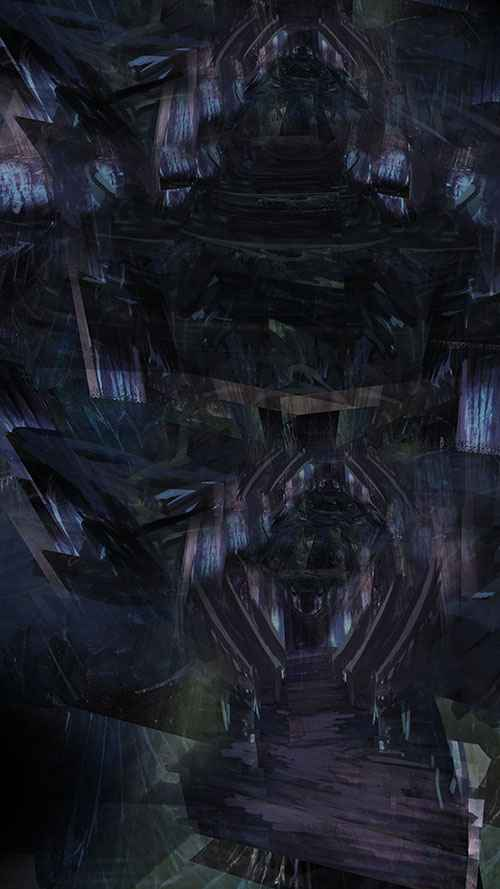 魔城ラフ02