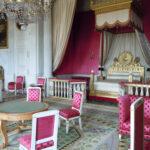 大トリアノン宮殿_皇后の寝室