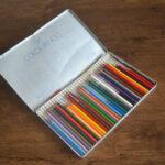 色鉛筆01